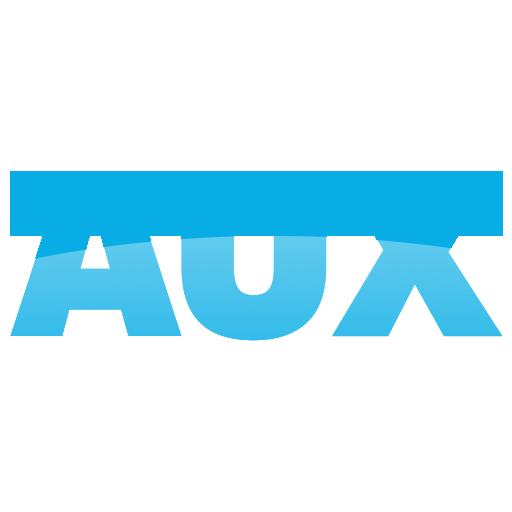 Auxiliary Output YoutecarX